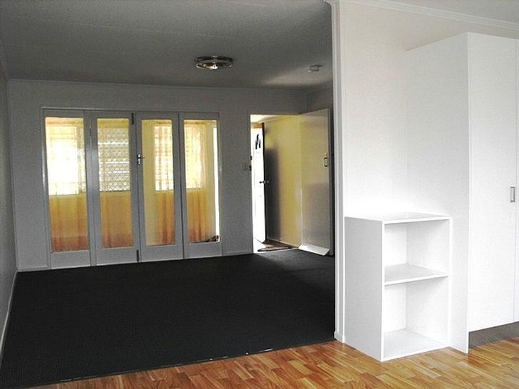 5 Gordon Street, Beenleigh 4207, QLD House Photo