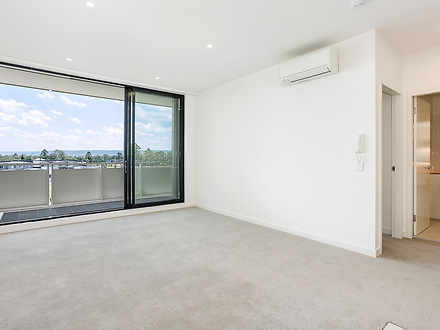 301/101C Lord Sheffield Circuit, Penrith 2750, NSW Apartment Photo