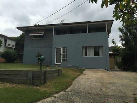 4 Alpine Street, Keperra 4054, QLD House Photo
