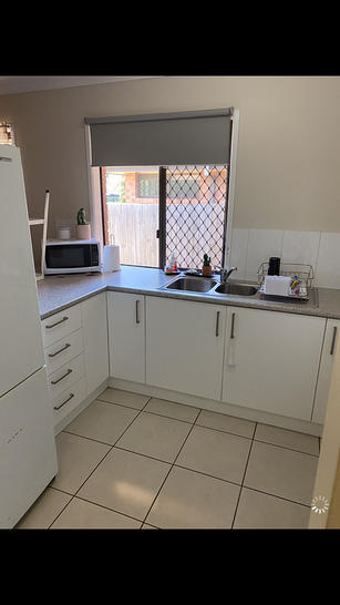 1/63 Robertson Road, Raceview 4305, QLD Duplex_semi Photo
