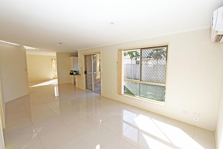 37 Oakdale Avenue, Nerang 4211, QLD House Photo