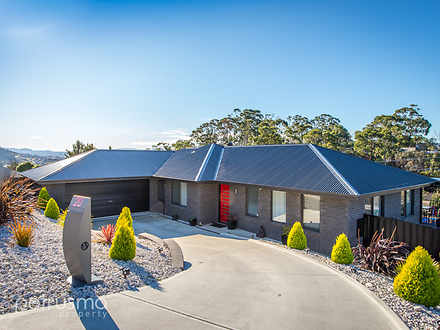 20 Redlands Drive, Rosetta 7010, TAS House Photo