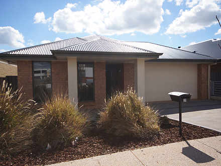29 Hawick Avenue, Blakeview 5114, SA House Photo