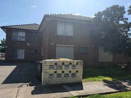 5/52 King Edward Avenue, Albion 3020, VIC Unit Photo