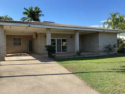 9 Vrd Drive, Leanyer 0812, NT House Photo