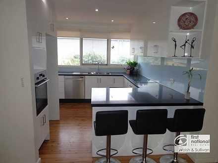 2/75 Victoria Road, Parramatta 2150, NSW Villa Photo