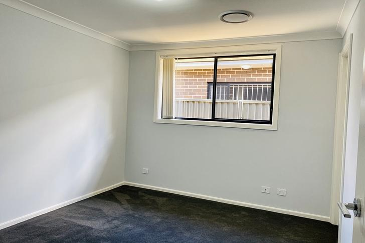 47 Campbell Street, Riverstone 2765, NSW House Photo