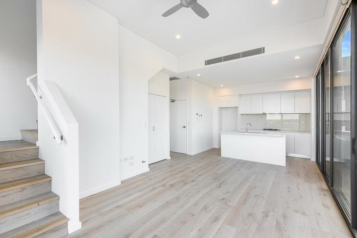 411/1-3 Robey Street, Maroubra 2035, NSW Apartment Photo