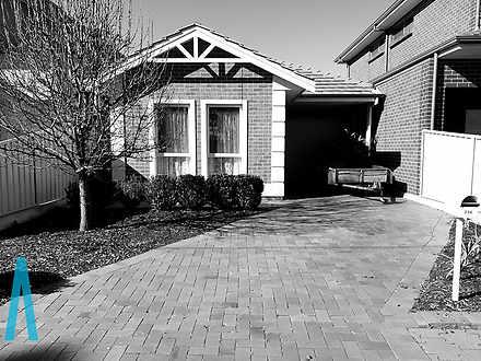25A Westralia Street, Greenacres 5086, SA House Photo