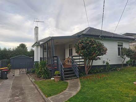 23 Thurloo Street, Chadstone 3148, VIC House Photo