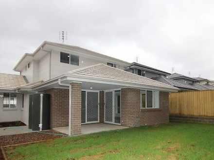 23 Moffitt Place, Morisset 2264, NSW House Photo