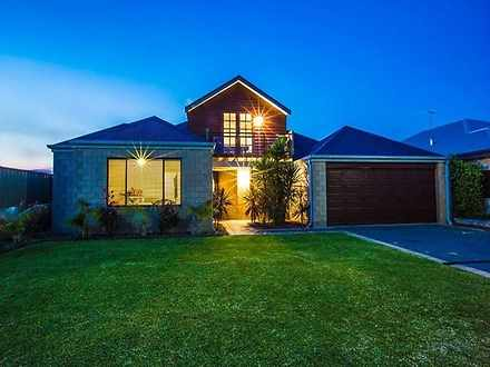 23 Surbiton Approach, Wellard 6170, WA House Photo