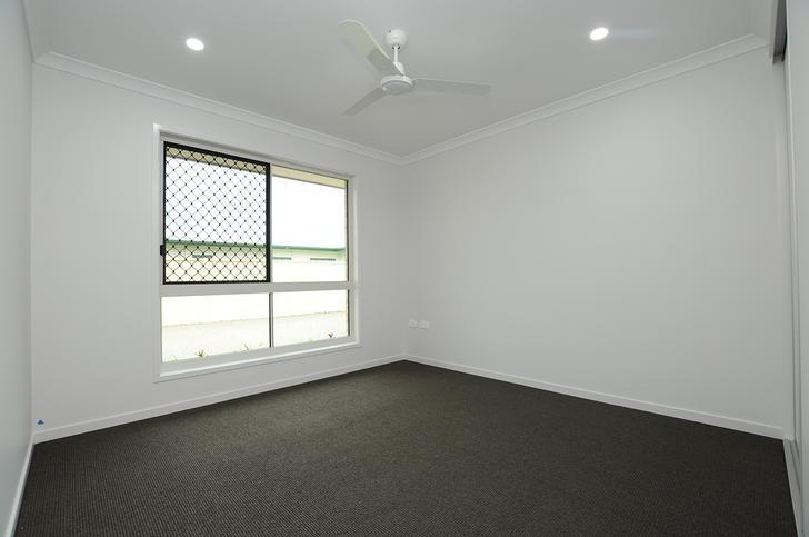 2/28 Bingera Street, Bundaberg West 4670, QLD Unit Photo