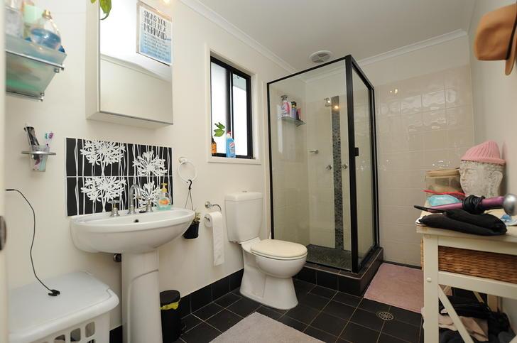 7 Cedar Street, Innes Park 4670, QLD House Photo
