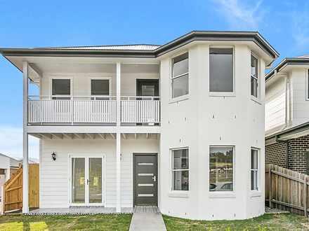 40 Berrima Street, Tullimbar 2527, NSW House Photo
