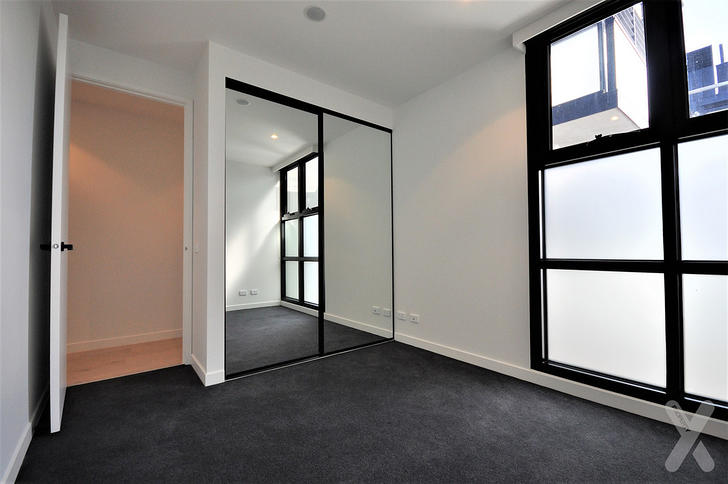 203/28 Stanley Street, Collingwood 3066, VIC Apartment Photo
