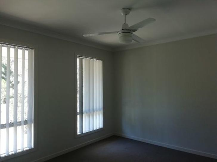 10 The Corso, Redbank Plains 4301, QLD House Photo