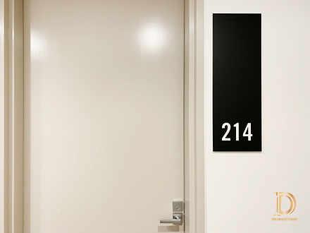 214A/399 Burwood Highway, Burwood 3125, VIC Apartment Photo