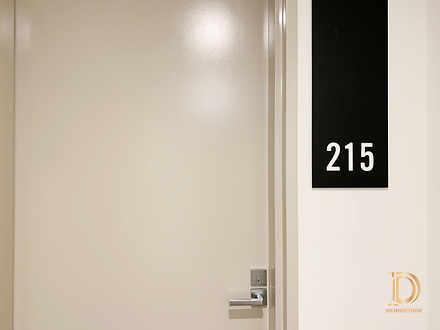 215A/399 Burwood Highway, Burwood 3125, VIC Apartment Photo