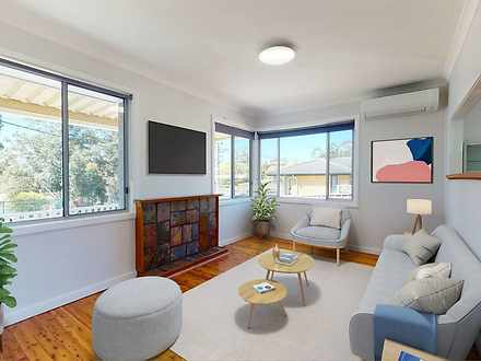 49 Marmong Street, Booragul 2284, NSW House Photo