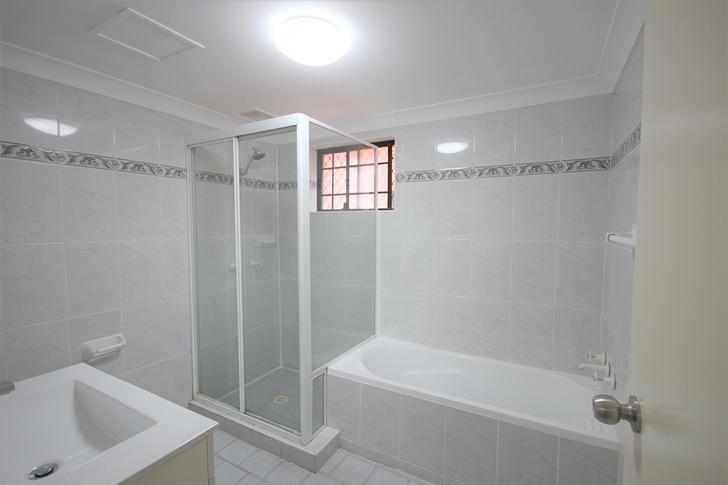 21/7-13 Melanie Street, Bankstown 2200, NSW Apartment Photo