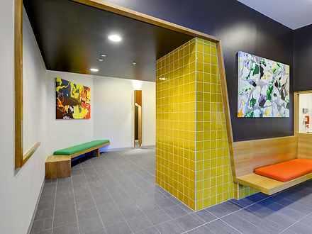 Mosaic resi lobby 1599814441 thumbnail