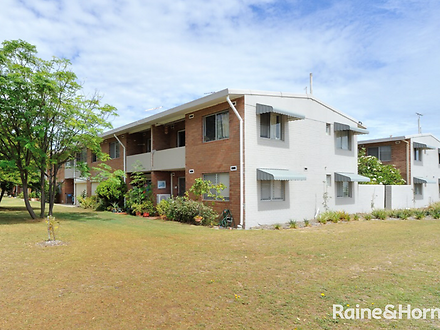 25/76 Kent Street, Rockingham 6168, WA Unit Photo