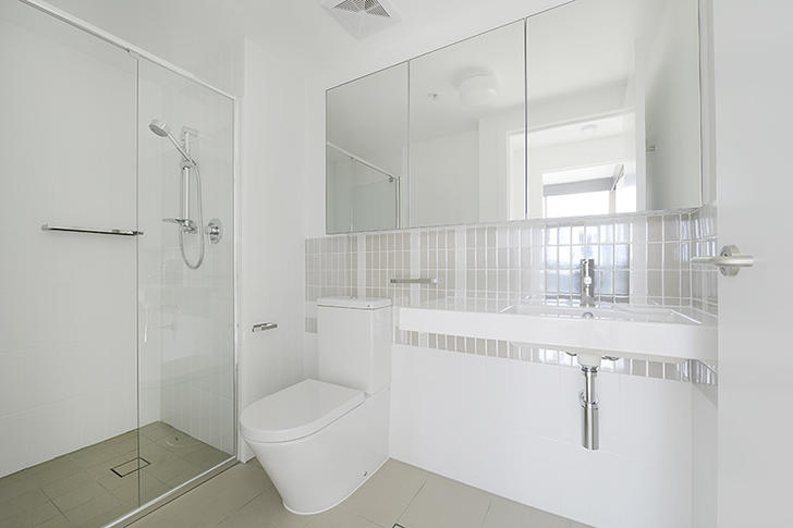 814/8 Church Street, Fortitude Valley 4006, QLD Unit Photo