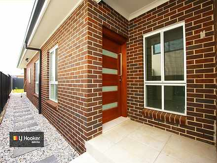 26A Westview Street, Campbelltown 2560, NSW House Photo