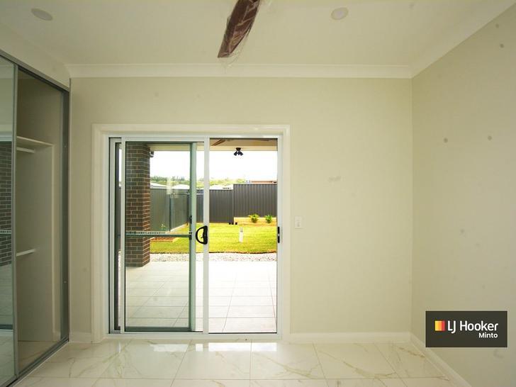 26A Westview Street, Campbelltown 2560, NSW House Photo