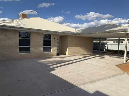 133A Wilson Street, South Kalgoorlie 6430, WA House Photo