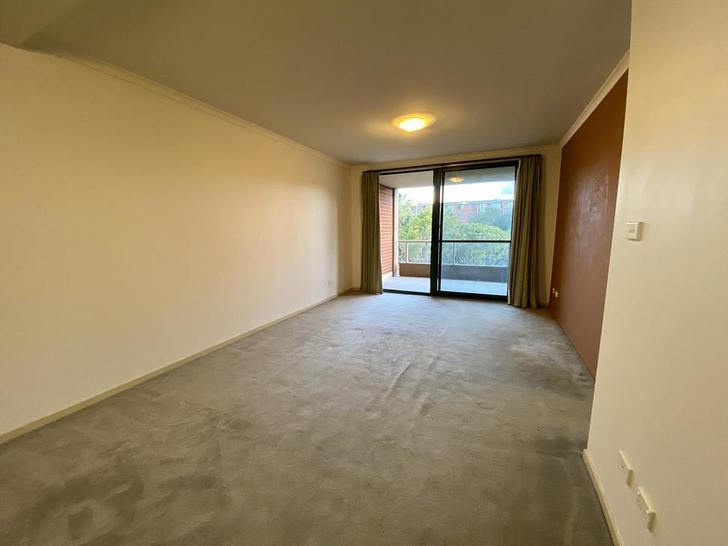 17402/177-219 Mitchell Road, Erskineville 2043, NSW Apartment Photo