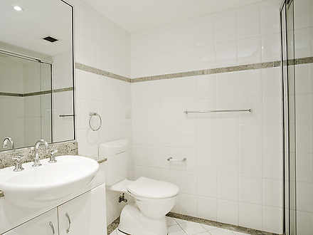 Bd0ea34f6f3fefdc866c986e mydimport 1570070066 1423721391 5998 bathroom 1599816623 thumbnail