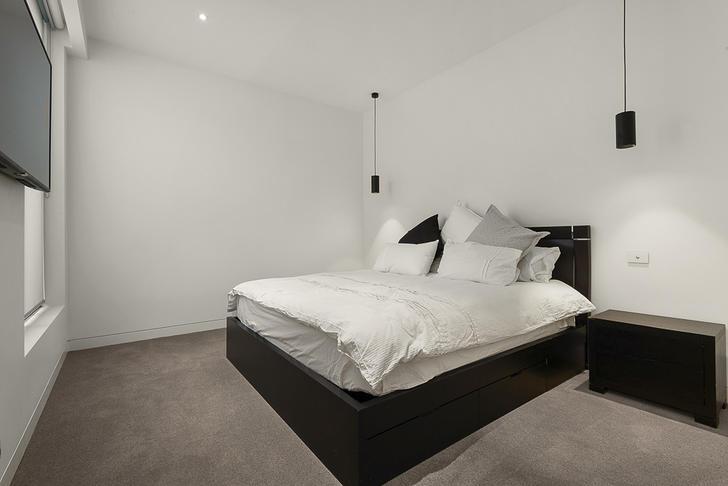 1/83  Surrey  Road, South Yarra 3141, VIC Apartment Photo