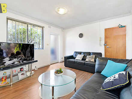 3/31 Harris Street, Harris Park 2150, NSW Unit Photo