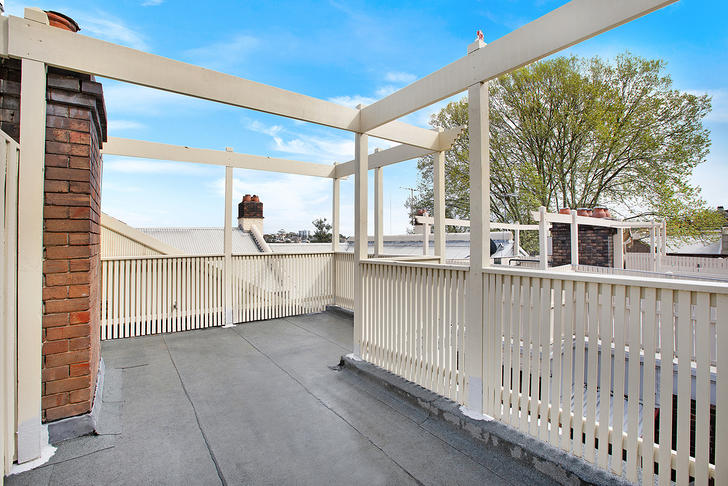42-42A HIGH Street, Millers Point 2000, NSW Apartment Photo