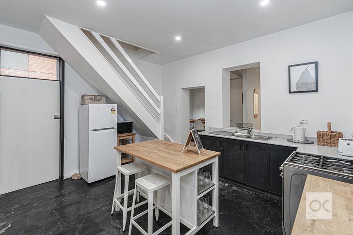 22 Queen Street, Adelaide 5000, SA House Photo