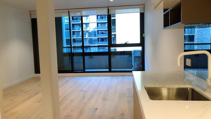 615/25 Coventry Street, Southbank 3006, VIC Apartment Photo