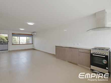 6/14 Bardolph Road, Spearwood 6163, WA House Photo