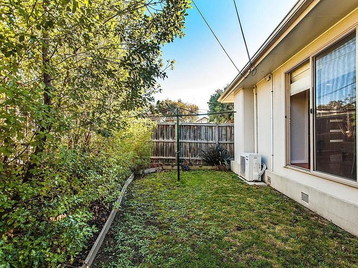 8A Moorong Street, Chadstone 3148, VIC House Photo