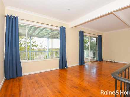 6 Yannina Avenue, Hornsby Heights 2077, NSW House Photo