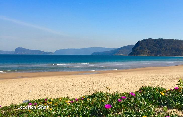 13/144 The Esplanade, Ettalong Beach 2257, NSW Unit Photo