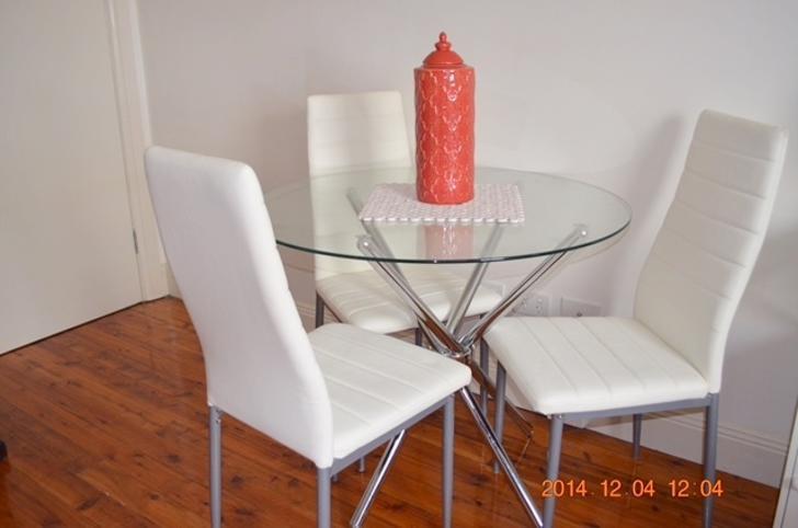 2/37 Meryla Street, Burwood 2134, NSW Studio Photo