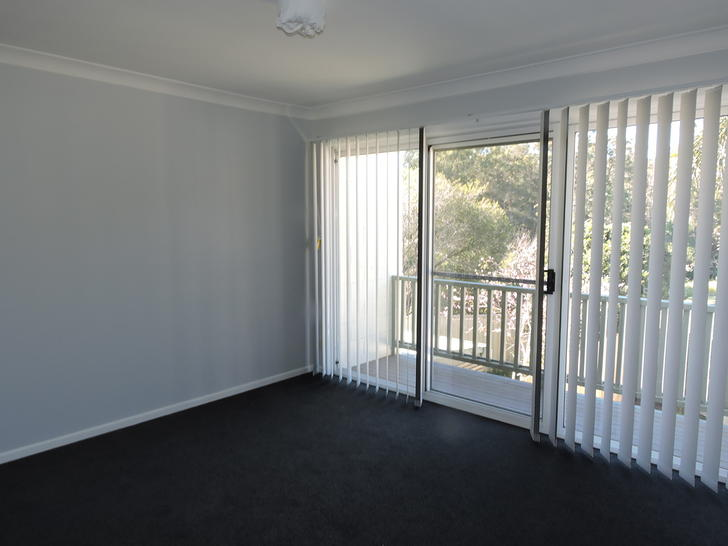2/3 Lani Street, Wishart 4122, QLD Townhouse Photo
