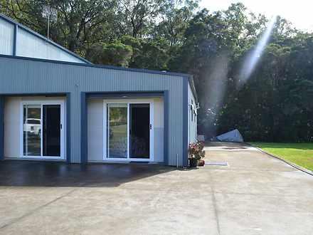 Tumbi Umbi 2261, NSW House Photo