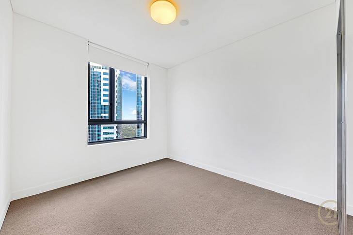 1801/7 Railway Street, Chatswood 2067, NSW Apartment Photo