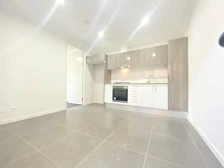 33A Jardine Drive, Edmondson Park 2174, NSW Duplex_semi Photo