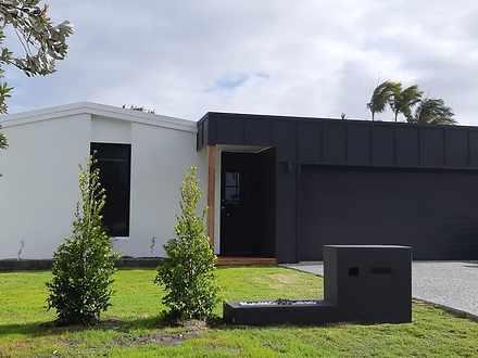 18 Lowry, Woorim 4507, QLD House Photo