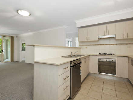 21/28 Brookvale Avenue, Brookvale 2100, NSW Apartment Photo