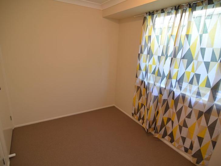 5B Pirena Place, Lithgow 2790, NSW Duplex_semi Photo